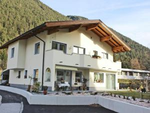 Accommodation in Eben am Achensee
