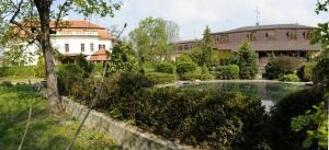 Hotel Dávid - Bánovce nad Bebravou