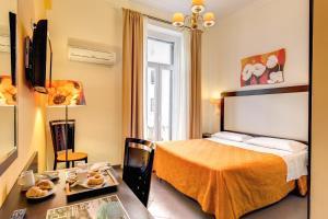 Hotel Continentale - AbcAlberghi.com