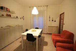 Vittori Apartment - AbcAlberghi.com
