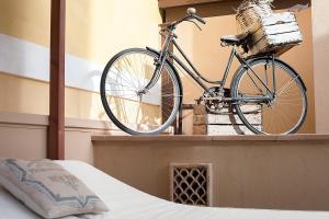 Can Blau Homes Turismo de Interior, Ferienwohnungen  Palma de Mallorca - big - 96