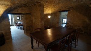 Tenuta Iannone, Vidiecke domy  Tornareccio - big - 13