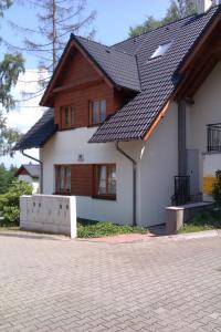 Apartament SPA - Karpacz