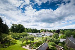 Summer Lodge Country House Hotel & Spa (29 of 107)