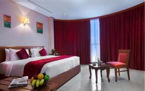 Auberges de jeunesse - Al Madina Suites Doha
