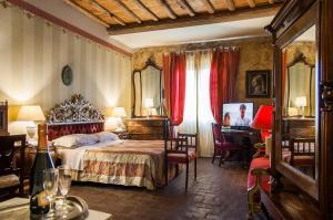 Al Tuscany B&B - AbcAlberghi.com