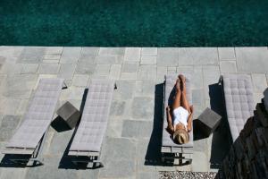 Hostels e Albergues - Astra Verina