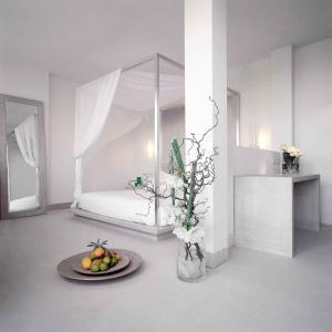 Methis Hotel & SPA - AbcAlberghi.com