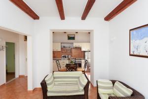 Apartment Furmus A26 - Dubrovnik