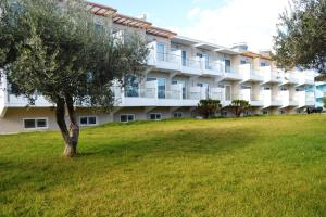 Hostels e Albergues - Argiro Village