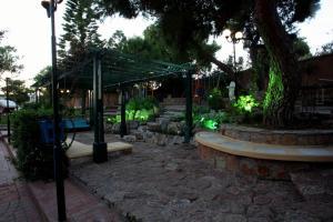 Casa Cicale Argolida Greece