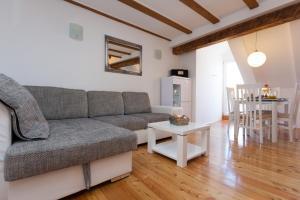 Apartment Albidus A31 - Dubrovnik