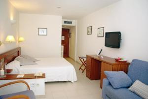 Hotel Llafranch (40 of 49)