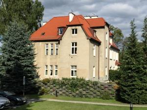 Sopot Beach Apartment
