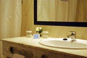 Hotel Llafranch (11 of 49)