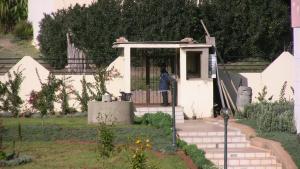 Les jardins de l'Atlantique, Апартаменты  Мохаммедия - big - 18