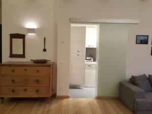 Housemuhlbach Wellness Aquaspa, Apartmanhotelek  Sappada - big - 199