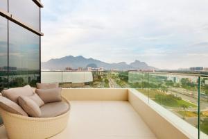Hilton Barra Rio de Janeiro (36 of 38)
