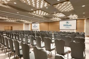 Hilton Barra Rio de Janeiro (11 of 38)