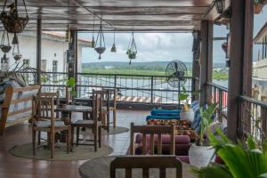 Malindi Guest House - Mungopani
