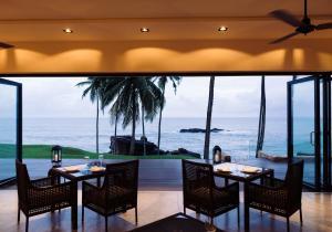 Anantara Peace Haven Tangalle Resort (18 of 98)