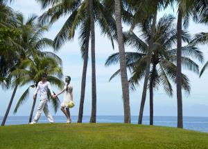 Shangri-La's Tanjung Aru Resort and Spa (33 of 65)