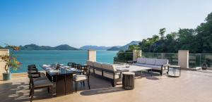 The St. Regis Langkawi (17 of 148)