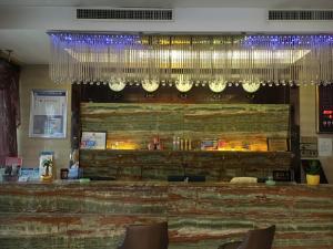 obrázek - Hefangyuan Business Hotel