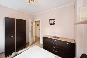 Gdańskie Apartamenty - Apartament Szeroka