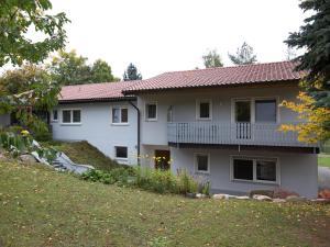 Winzerhof Düring, Гостевые дома  Ипхофен - big - 30