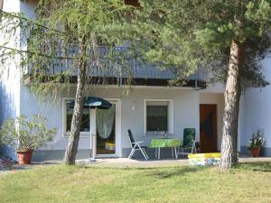 Winzerhof Düring, Guest houses  Iphofen - big - 35