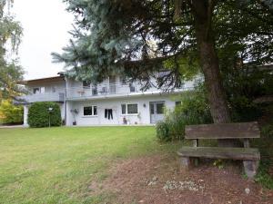 Winzerhof Düring, Guest houses  Iphofen - big - 31