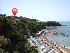 Appartamenti Torre Medicea - Castiglioncello