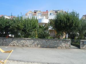 Apartment Ankica - Jadrija