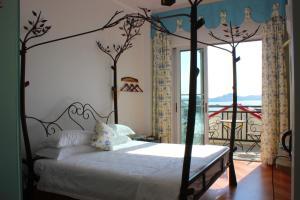 Albergues - Meizhou Island Guanlan resort