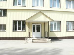 Гостевой дом Мнпо-Сервис, Волгодонск
