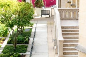 Best Western Plus Hotel de La Paix (38 of 55)