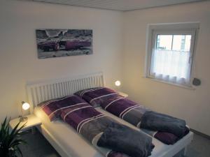 Apartment Ursula - Eschenau