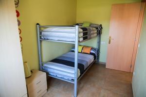 Apartments Bon Pas Rural, Appartamenti  Claravalls - big - 65