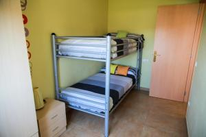 Apartments Bon Pas Rural, Apartmány  Claravalls - big - 55