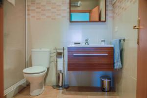 Apartments Bon Pas Rural, Appartamenti  Claravalls - big - 131