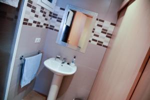 Apartments Bon Pas Rural, Appartamenti  Claravalls - big - 123