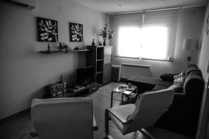 Apartments Bon Pas Rural, Appartamenti  Claravalls - big - 70