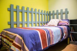Apartments Bon Pas Rural, Appartamenti  Claravalls - big - 136