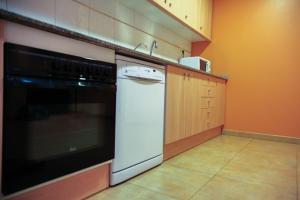 Apartments Bon Pas Rural, Appartamenti  Claravalls - big - 148