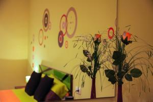 Apartments Bon Pas Rural, Appartamenti  Claravalls - big - 73