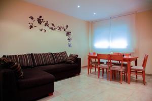 Apartments Bon Pas Rural, Appartamenti  Claravalls - big - 74