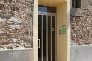 Apartments Bon Pas Rural, Appartamenti  Claravalls - big - 77