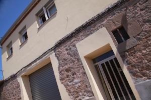 Apartments Bon Pas Rural, Appartamenti  Claravalls - big - 78