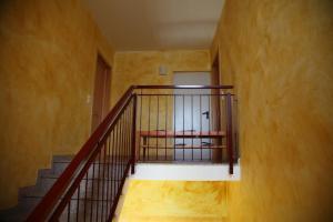 Apartments Bon Pas Rural, Appartamenti  Claravalls - big - 79